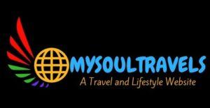 MySoulTravels