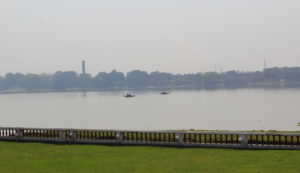 hooghly river