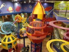 Girias Children's Explorium