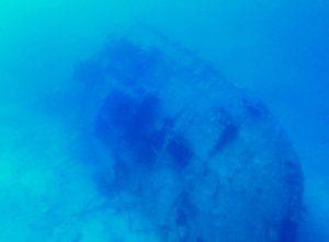 star hope shipwreck
