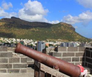 citadel fort